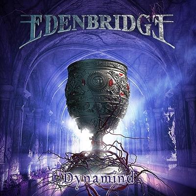 CD Shop - EDENBRIDGE DYNAMIND LTD.