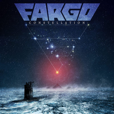 CD Shop - FARGO CONSTELLATION LTD.