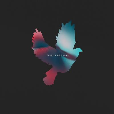 CD Shop - IMMINENCE THIS IS GOODBYE LTD.