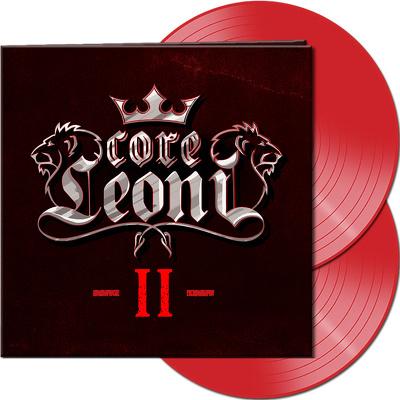 CD Shop - CORELEONI II LTD.