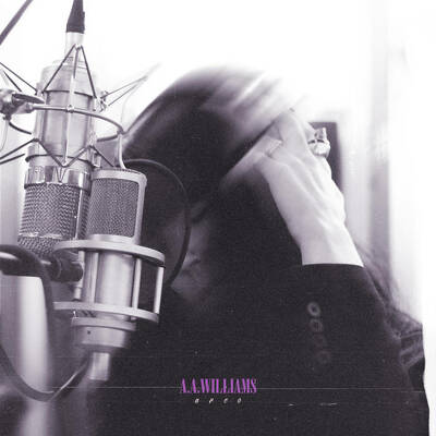 CD Shop - A.A. WILLIAMS ARCO LTD.