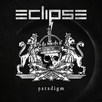 CD Shop - ECLIPSE PARADIGM LTD.