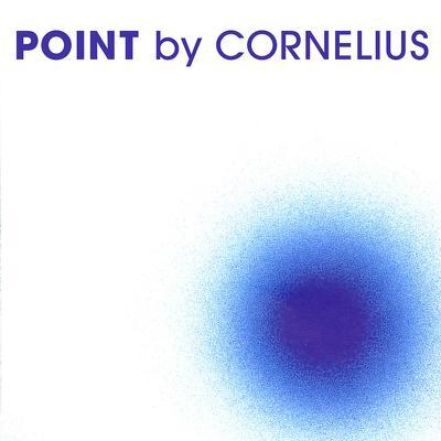 CD Shop - CORNELIUS POINT LTD.