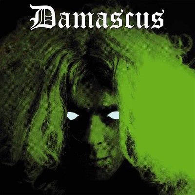 CD Shop - DAMASCUS COLD HORIZON LTD.