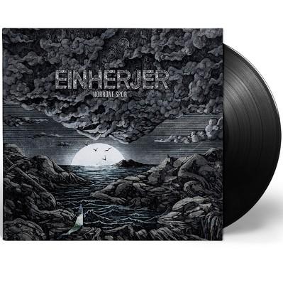 CD Shop - EINHERJER NORRONE SPOR LTD.