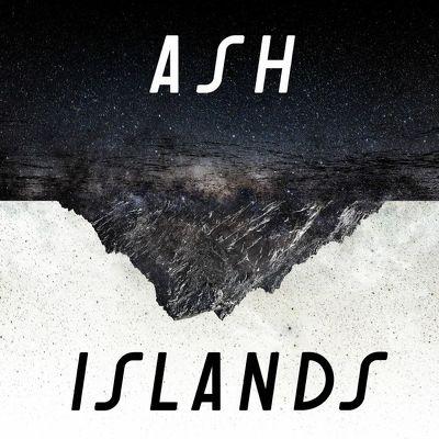 CD Shop - ASH ISLANDS LTD.