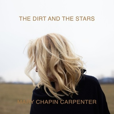 CD Shop - CHAPIN CARPENTER, MARY THE DIRT AND TH