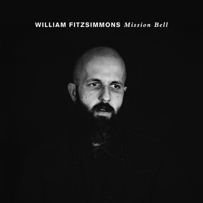 CD Shop - FITZSIMMONS, WILLIAM MISSION BELL LTD.