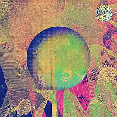 CD Shop - APPARAT LP5 PINK LTD.