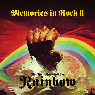 CD Shop - RITCHIE BLACKMORE