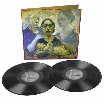 CD Shop - PALLBEARER FORGOTTEN DAYS LTD.