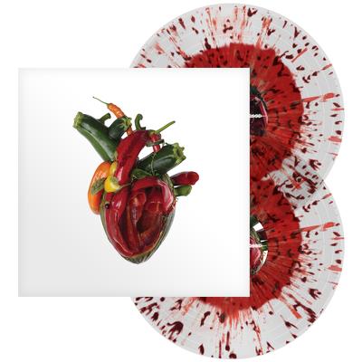 CD Shop - CARCASS TORN ARTERIES SPLATTER LTD.