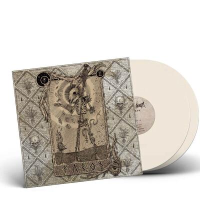 CD Shop - AETHER REALM TAROT LTD.