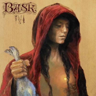 CD Shop - BASK III LTD.