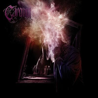 CD Shop - GARGOYL GARGOYL LTD.