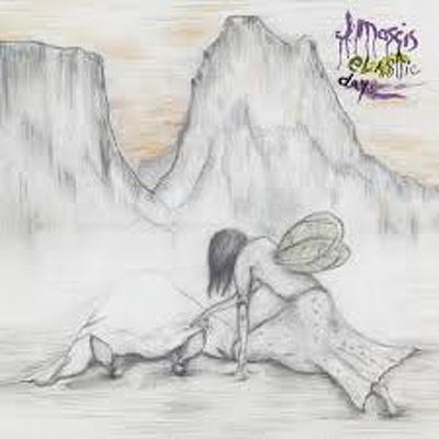 CD Shop - J MASCIS ELASTIC DAYS