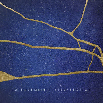 CD Shop - 12 ENSEMBLE RESURRECTION LTD.