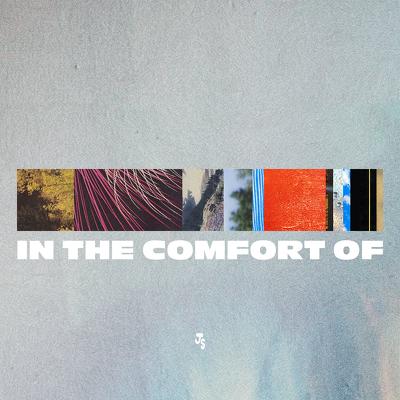 CD Shop - SANGO IN THE COMFORT OF LTD.