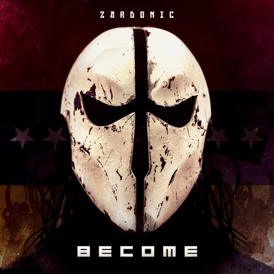 CD Shop - ZARDONIC BECOME LTD.