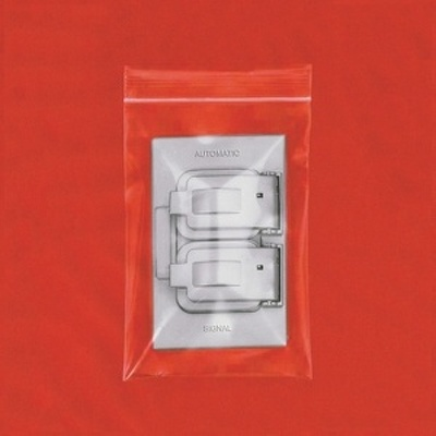 CD Shop - AUTOMATIC SIGNAL LTD.