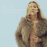 CD Shop - GOULDING ELLIE DELIRIUM/DELUXE