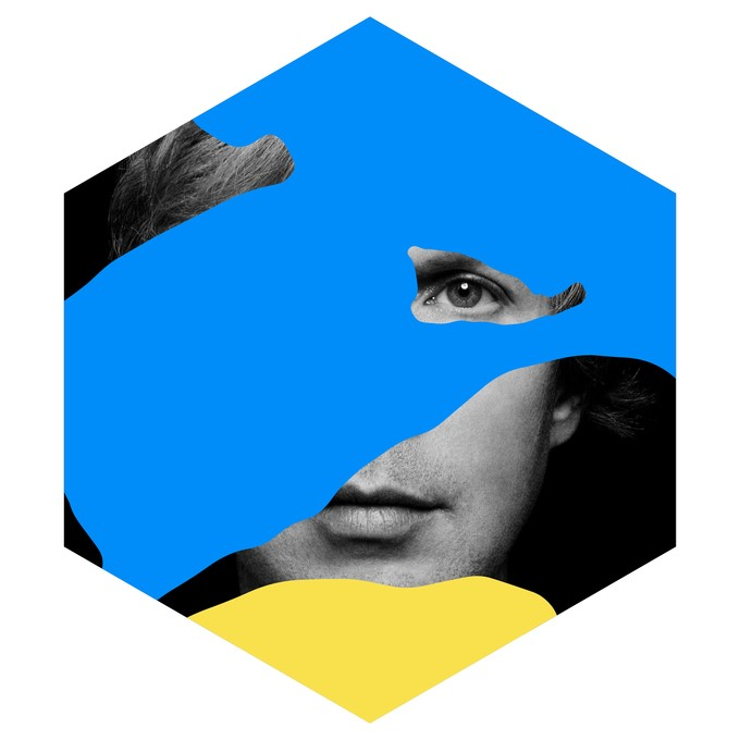 CD Shop - BECK COLORS/DELUXE