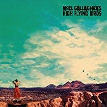 CD Shop - NOEL GALLAGHER