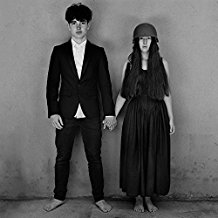 CD Shop - U 2 SONGS OF EXPERIENCE