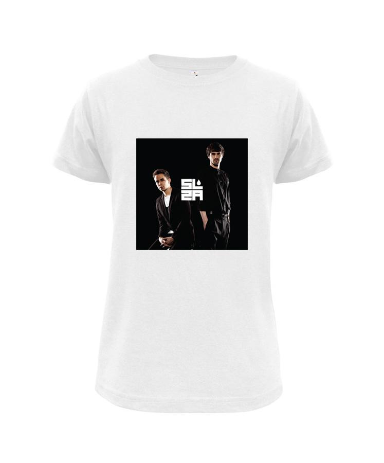 CD Shop - SLZA HOLOMRAZ/DETSKE/BILE