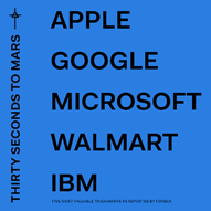 CD Shop - THIRTY SECONDS TO MARS AMERICA