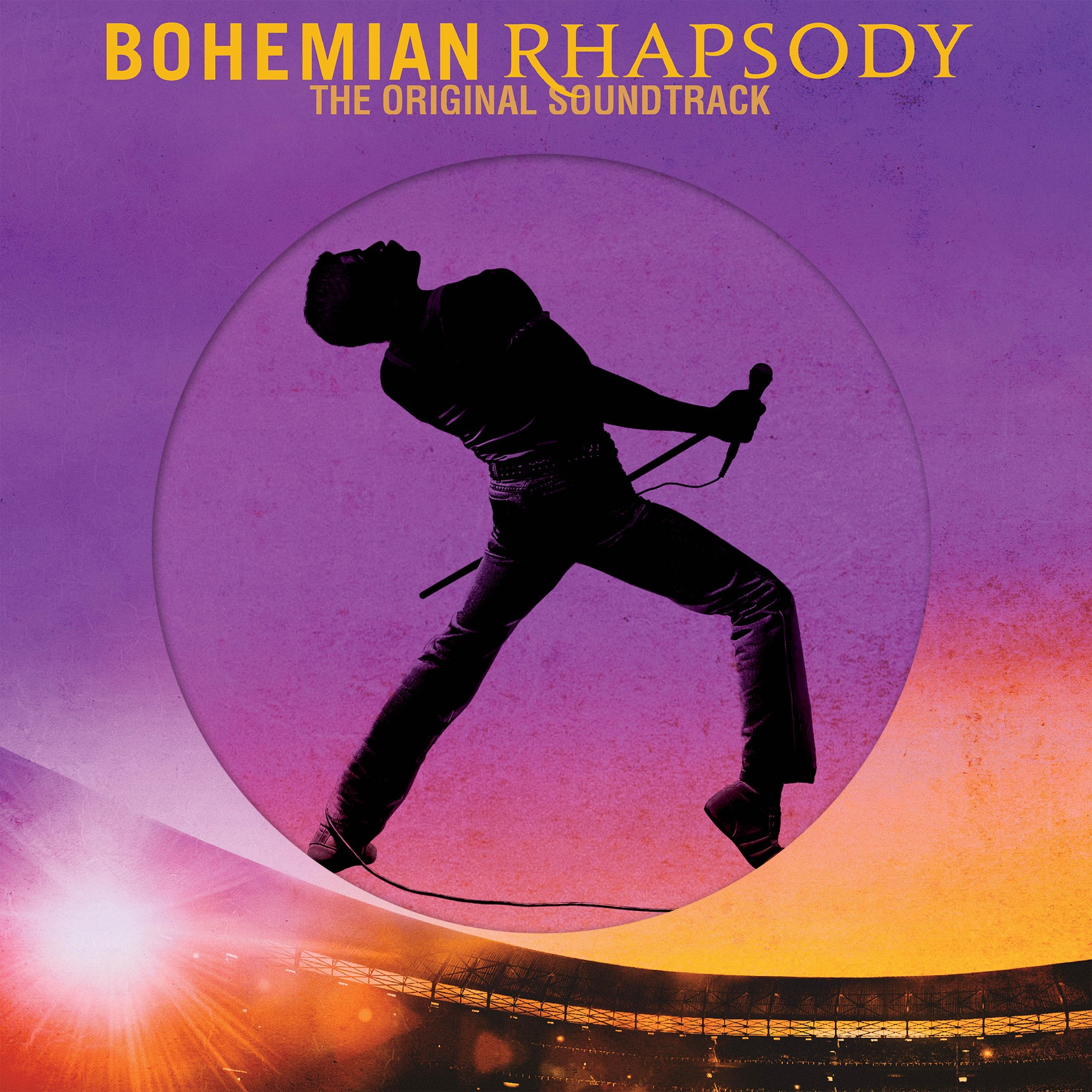 CD Shop - QUEEN BOHEMIAN RHAPSODY/LIMITED