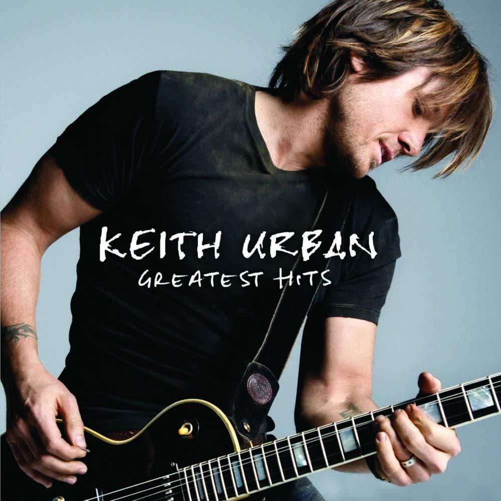 CD Shop - URBAN KEITH GREATEST HITS - 19 KIDS