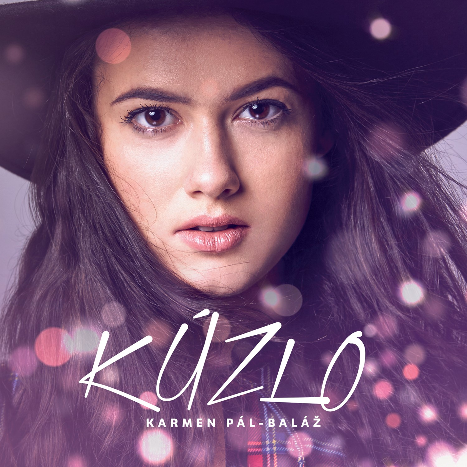 CD Shop - KARMEN PAL BALAZ KUZLO