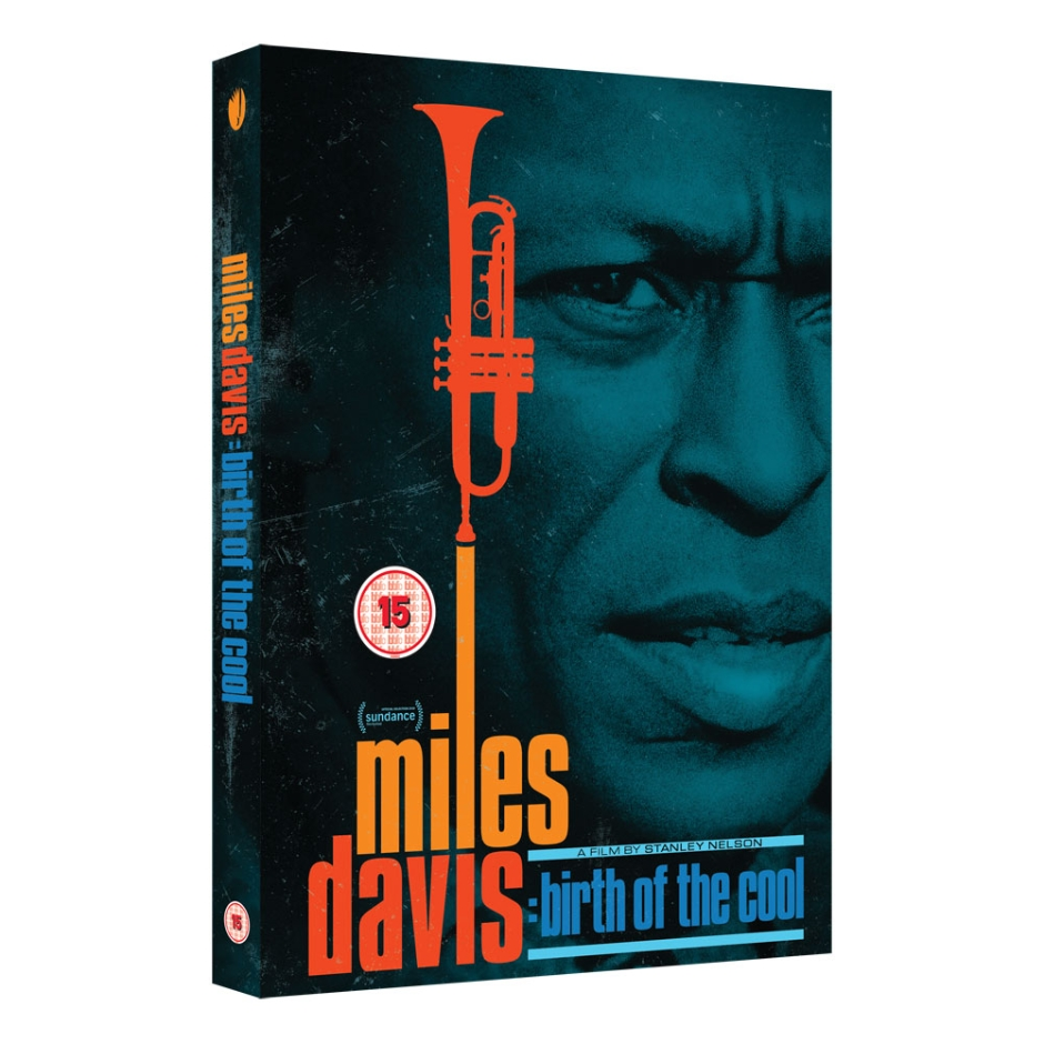 CD Shop - DAVIS MILES BIRTH OF THE COOL