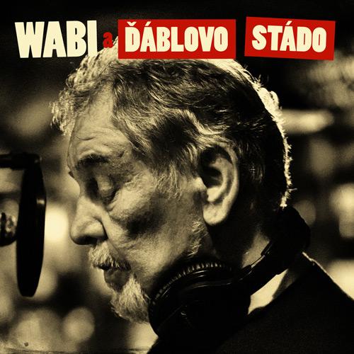 CD Shop - DANEK WABI WABI A DABLOVO STADO