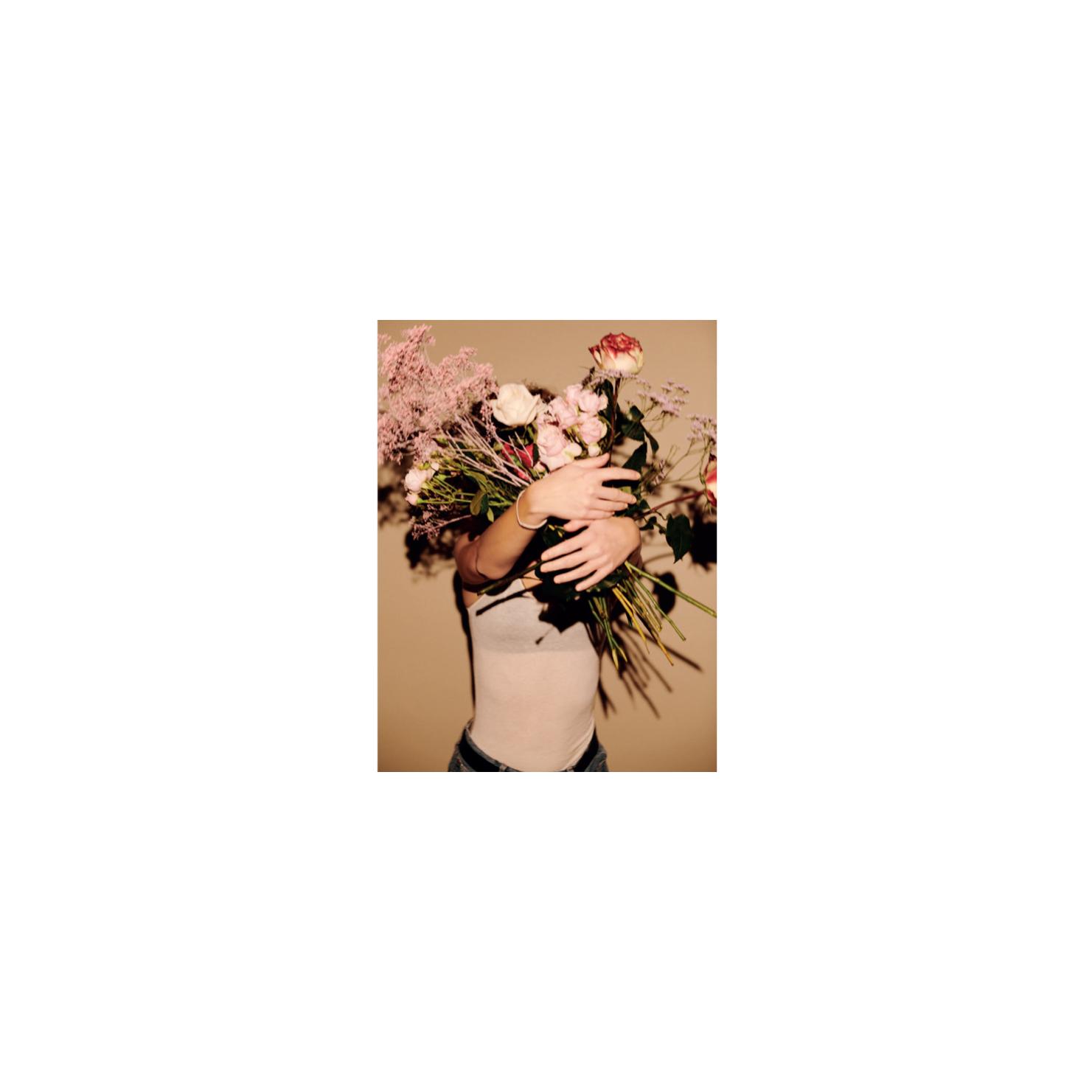 CD Shop - LENNY WEIRD & WONDERFUL