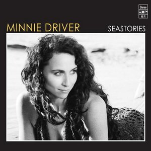 CD Shop - DRIVER MINNIE SEA STORIES