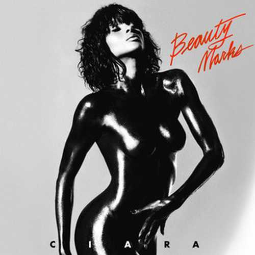 CD Shop - CIARA BEAUTY MARKS