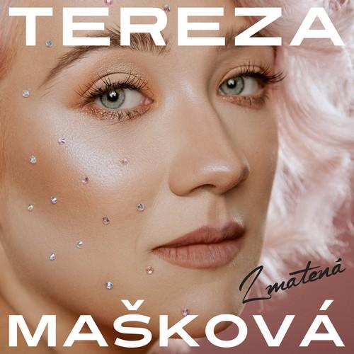 CD Shop - MASKOVA, TEREZA ZMATENA