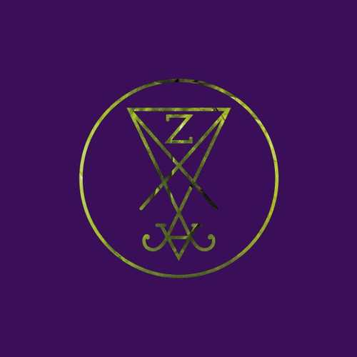 CD Shop - ZEAL AND ARDOR STRANGER FRUIT