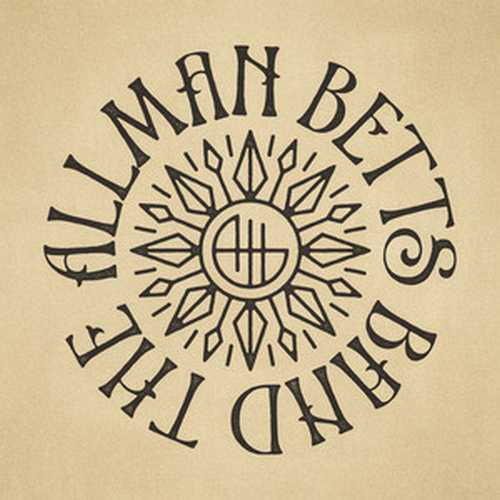 CD Shop - ALLMAN BETTS BAND, THE DOWN TO THE RIVER