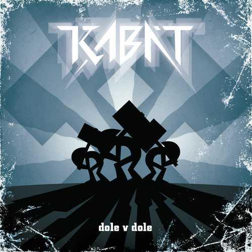 CD Shop - KABAT DOLE V DOLE
