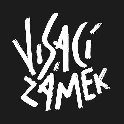 CD Shop - VISACI ZAMEK VISACI ZAMEK (EXTENDED EDITION, 2019 REMASTERED)