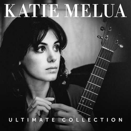 CD Shop - MELUA, KATIE ULTIMATE COLLECTION