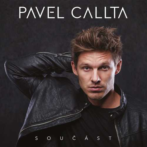 CD Shop - CALLTA, PAVEL SOUCAST