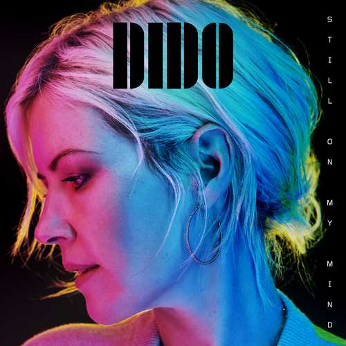 CD Shop - DIDO STILL ON MY MIND