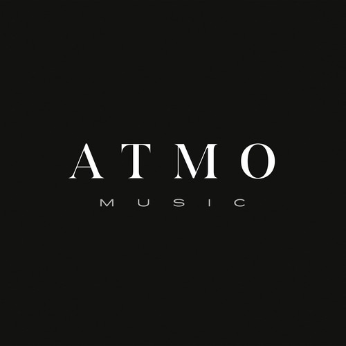 CD Shop - ATMO MUSIC DOKUD NAS SMRT NEROZDELI