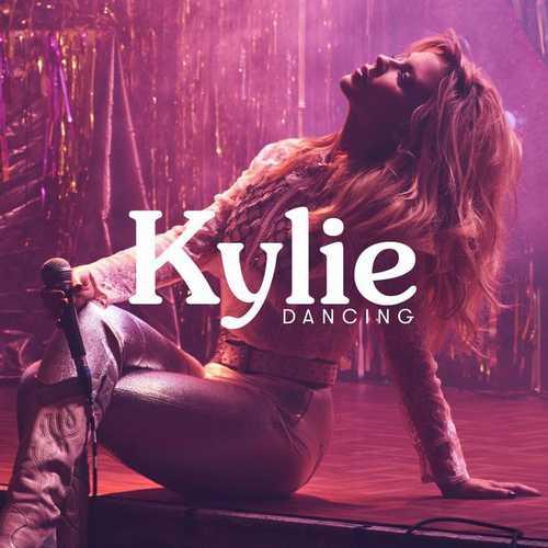 CD Shop - MINOGUE, KYLIE DANCING (7
