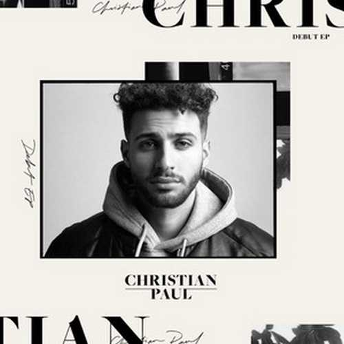 CD Shop - PAUL, CHRISTIAN RSD - CHRISTIAN PAUL