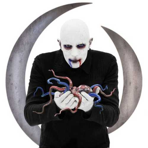 CD Shop - A PERFECT CIRCLE EAT THE ELEPHANT
